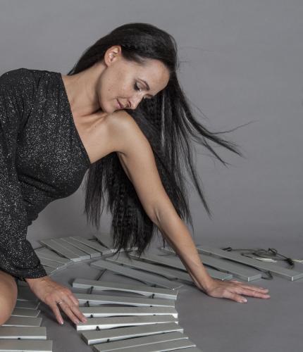 Izabella-Effenberg-Fot-M-Striegl Kopie-2