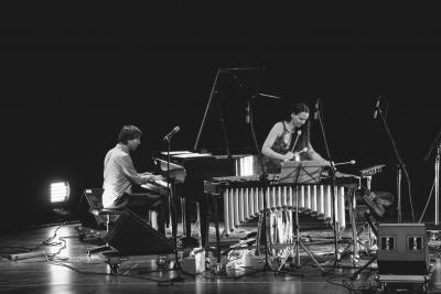 IZA Trio
